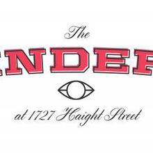 BINDERY: David Corbett with Cara Black