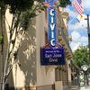 San Jose Civic image