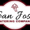 San Jose Catering Company image
