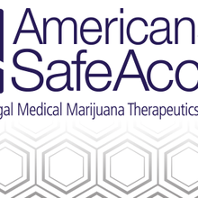 Americans for Safe Access - San Francisco