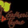Gathering Thyme image
