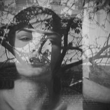 Waking Dreams: Art Photography by Sonia Melnikova-Raich