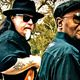 Smokin Joe Kubek & Bnois King