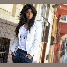 Yasmin Levy Live in San Francisco