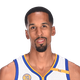 Meet Basketball Champ Shaun Livingston!