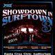 Showdown in Surftown 3