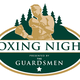 2nd Annual Boxing Night – Presented by The Guardsmen