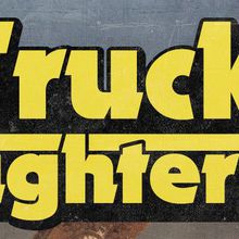 Truckfighters, Mothership