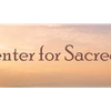 Center for Sacred Studies image