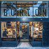 Burton San Francisco image