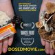 DOSED - A Magic Mushroom Psychedelics Documentary - Film Festival Premiere with Q&A