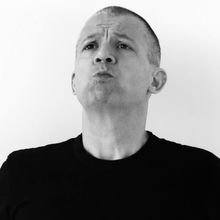 Jim Norton - Kneeling Room Only