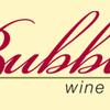 Bubbles Wine Bar image