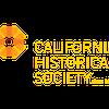 California Historical Society image