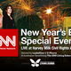 Sober News Network (SNN) New Year's Eve Special Event