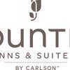 Country Inn & Suites By Carlson, San Carlos image