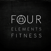 Four Elements Fitness image