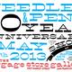 Needles & Pens 10 Year Anniversary Show