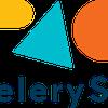 CelerySpace image
