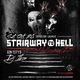 Stairway to Hell Halloween