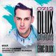 D-Lux Saturdays | Eric Dlux