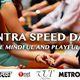 Tantra Speed Date San Francisco!  Meet Mindful Singles!