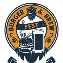 Burger and Brew Fest