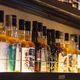 Compass Box Limited Edition Tasting with John Glaser