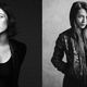 Francesca Lombardo & Tara Brooks: Benefit for the 747 on the Playa