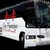 San Francisco Charter Bus Company image