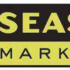 New Seasons Market image