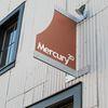 Mercury 20 Gallery image