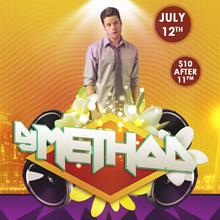 DJ Method