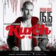 I Love Thursdays | DJ Kurch