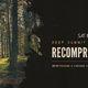 Camp UFO & Taco Snap present Recompression 2018