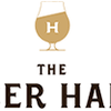The Beer Hall image