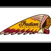 Spirit Motorcycles  image