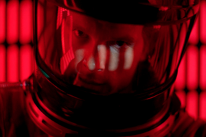 2001 A Space Odyssey - New ...