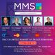 GAMECHANGERS: Modern Marketing Summit in San Francisco