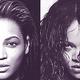 Beyonce VS Rihanna (Tribute Night)