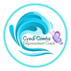 Cyndi Combs C.M.T. image