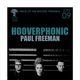 HOOVERPHONIC, Paul Freeman