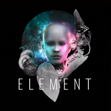 ELEMENT: An Immersive Edible Experience