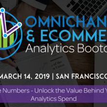 Omnichannel and eCommerce Analytics Bootcamp