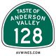 Taste of Anderson Valley