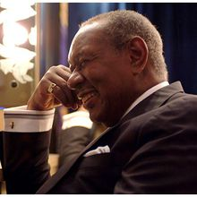Blue Note Napa Presents Freddy Cole Quartet's Special Christmas Tribute to Nat King Cole