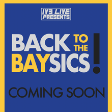 Back to the BAYSICS