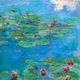 "Guest Lecture: ""Monet: The Late Years,"" by George Shackelford"