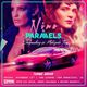 Turbo Drive | Nina + Parallels