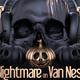 A Nightmare On Van Ness Halloween Bash